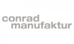 Conrad Manufaktur