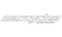 maxcycles logo