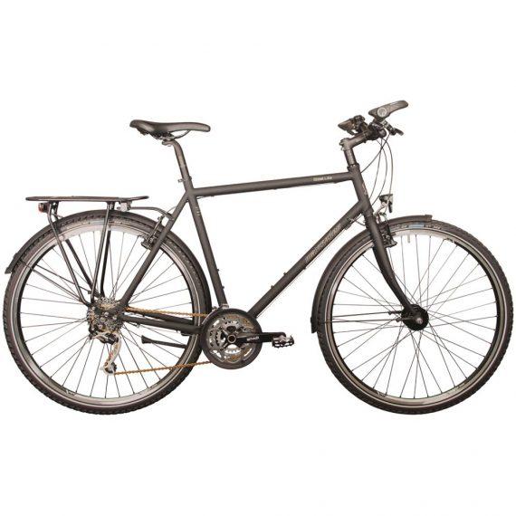 maxcycles Stahlrad