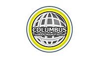 Columbus Manufaktur